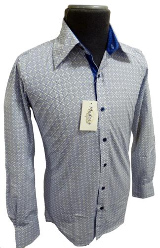 Free shipping on men's big and tall dress shirts at travabjmsh.ga Shop regular, classic and fitted dess shirts for Big and Tall men. Totally free shipping & returns. Skip navigation. Show Collar Style. Show Size. Show Color. Show Price. Show Brand. Show Category. Clothing.