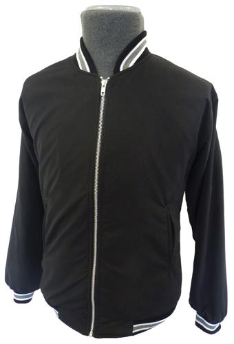 Madcap_Monkey_Jacket_Black4.jpg