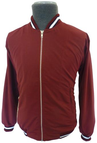Madcap_Monkey_Jacket_Burgundy1.jpg