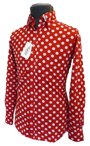 Madcap_Penny_Dot_Shirt_Red5.jpg