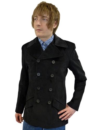 Madcap_Rare_Breed_Jacket_Black1.jpg