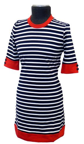 Madcap_Womens_Nautical_dress_Navy3.jpg