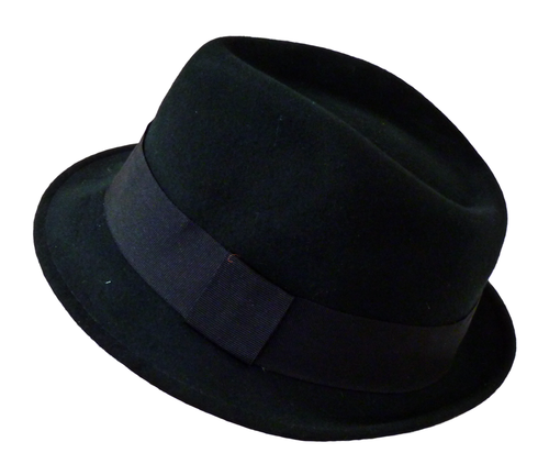 Manhattan_Trilby_Hat1.png