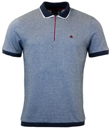 Merc-Hayes-Polo-Dark-Blue.jpg
