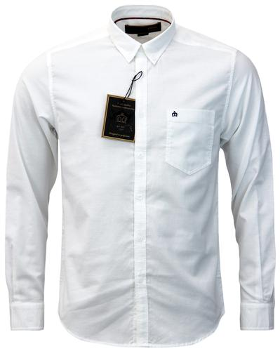 Merc-Oval-Oxford-Shirt1.jpg