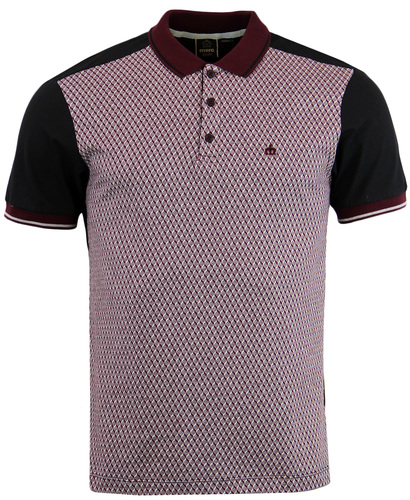 Merc-Rishtion-Polo-Wine.jpg