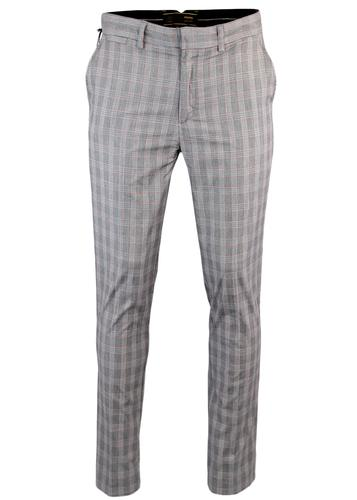Merc-Ronnie-Trousers1.jpg