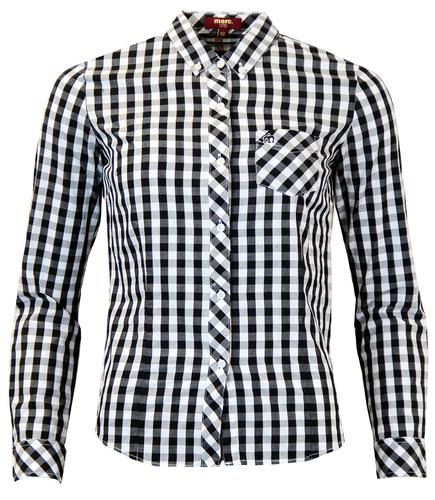 Merc-Womens-Check-Shirt.jpg