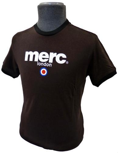 Merc_Beach_TShirt_Brown3.jpg