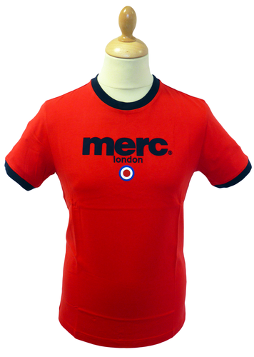 Merc_Beach_Tshirt_red3.png