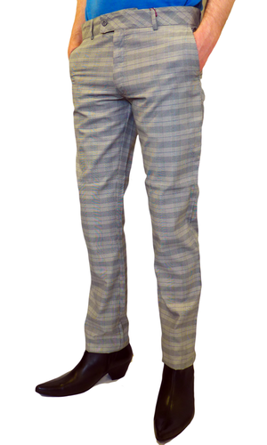 Merc_Check_Trousers4.png