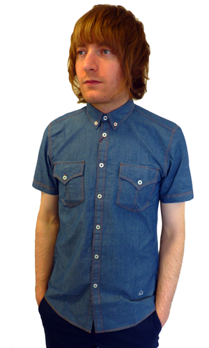 Merc_Elmo_Denim_Shirt3.png