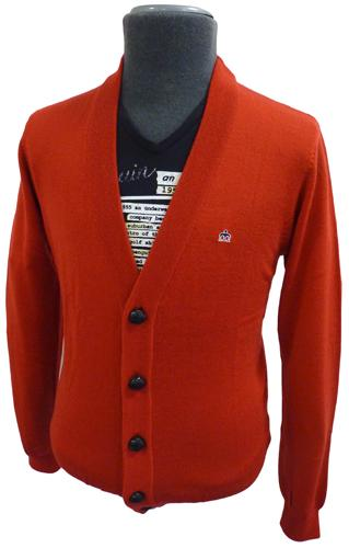 Merc_Harris_Retro_Cardigan_Red3.jpg