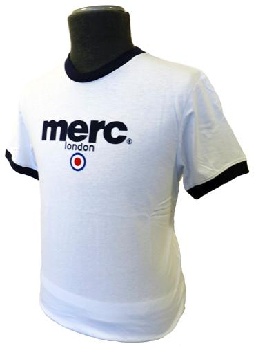 Merc_Mens_Retro_Beach_Tshirt_White3.jpg