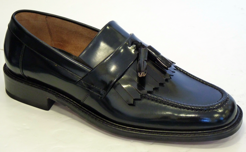 Merc_Tassel_Loafers_Black4.png