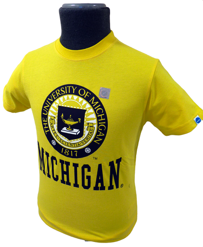 NCAA_Michigan_Retro_Tshirt_Y3.png