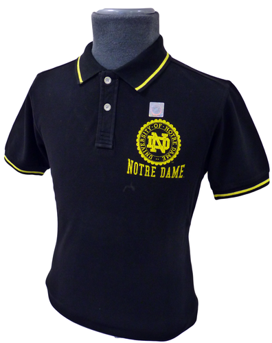 NCAA_Notre_Dame_Blk_Polo3.png
