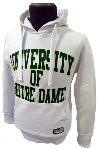 NCAA_Notre_Dame_Wht_Hood2.png