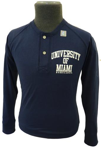 NCAA_Retro_Miami_Jersey_Navy3.jpg