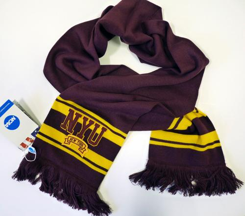 NCAA_Retro_NYU_College_Scarf4.jpg