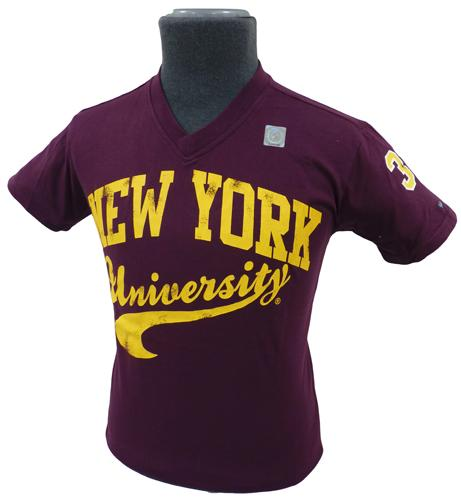 NCAA_Retro_New_York_V_Tee3.jpg