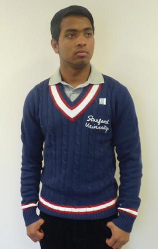 NCAA_Retro_Stanford_Cricket_Jumper3.jpg