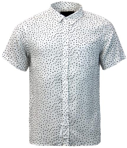 Native-Youth-Polka-Dot-Shirt.jpg