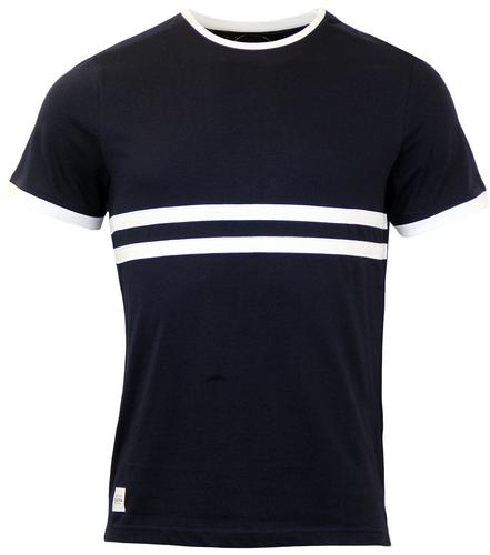 Native-Youth-Twin-Stripe-Tee.jpg