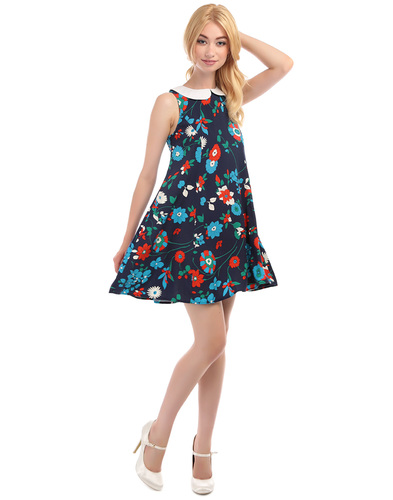 Nia-60's-Floral-Baby-Doll-Dress---navy5.jpg