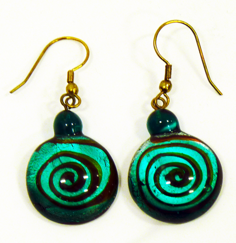 Nomad_Earrings_Green2.png