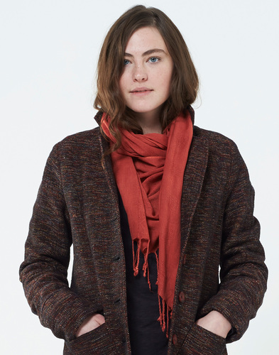 Nomads-Plain-Scarf-Red.jpg