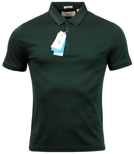 Original-Penguin-Florus-Polo.jpg