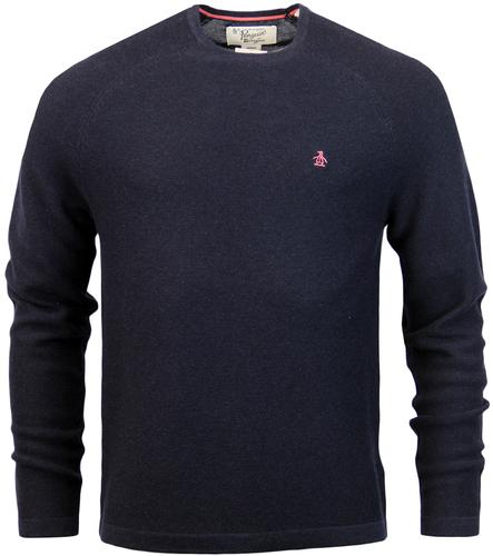 Original-Penguin-Mason-Jumper1.jpg