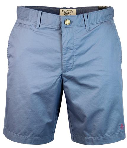 Original-Penguin-Shorts-Flint.jpg
