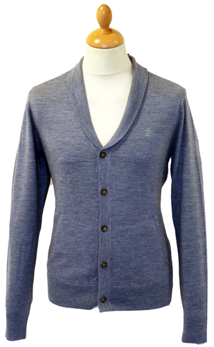 Original_Penguin_Black_Label_Cardigan4.png