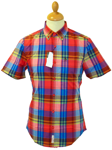 Original_Penguin_Bright_Check_Shirt4.png