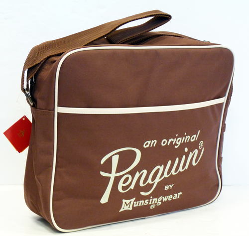 Original_Penguin_Canvas_Bag_B1.png