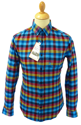 Original_Penguin_Check_Shirt_Baker6.png