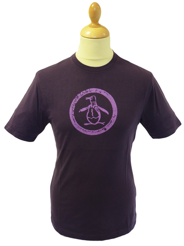 Original_Penguin_Circle_Tshirt_MP1.png