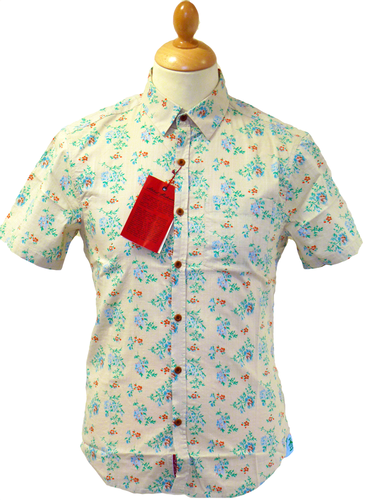 Original_Penguin_Floral_Shirt_E4.png