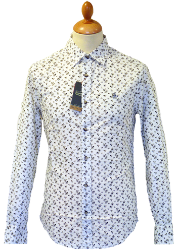 Original_Penguin_Floral_Shirt_White3.png
