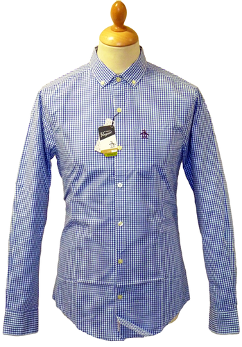 Original_Penguin_Gingham_Shirt_Daz4.png