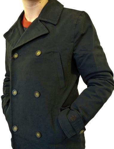 Where To Buy Classyak Women Rocketeer Original A Grade Sheep Leather Jacket - Xs - 5xl