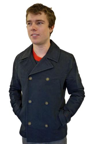 Original_Penguin_Mens_Peacoat7.jpg