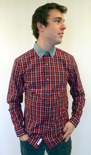 Original_Penguin_Mens_Red_check_Shirt5.jpg