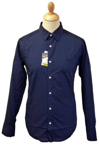 Original_Penguin_Pattern_Shirt4.png