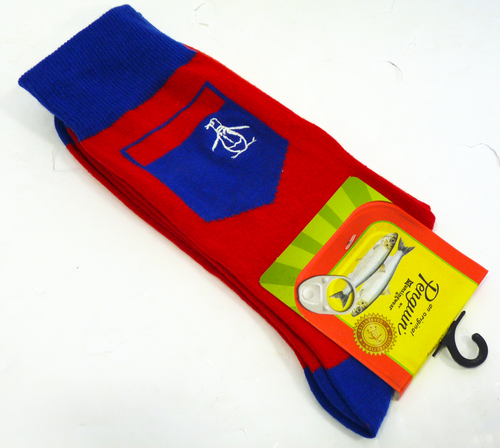 Original_Penguin_Pocket_Sock_R3.png