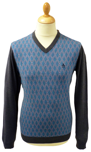 Original_Penguin_Retro_Jumper_Bl3.png