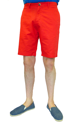 Original_Penguin_SHorts_C4.png