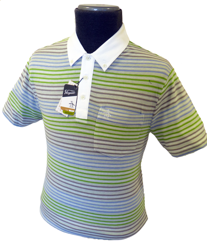 Original_Penguin_Stripe_Polo41.png